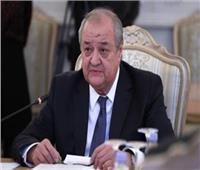وزير خارجية أوزبكستان: زيارة الرئيس السيسي لطشقند كانت مهمة ومثمرة