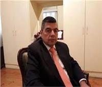 سفير فنزويلا: قدمنا ضمانات للشعب والمجتمع الدولي لضمان نزاهة الانتخابات المقبلة