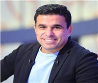 خالد الغندور: فضيحة تحكيمية في مباراة الأهلي والإسماعيلي