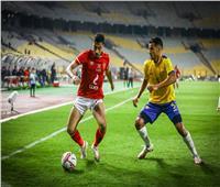 الدوري المصرى  عمار: نسعى بقوة لاستعادة لقب الدوري هذا الموسم