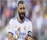 الدوري الإسباني   أوساسونا يفرض التعادل السلبي على ريال مدريد