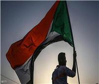 تداعيات مشاركة السودان بالاتحاد الإفريقي تعليق