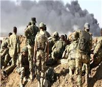 تركيا تنشر مئات الجنود الإضافيين شمالي سوريا.. ما الأهداف ؟