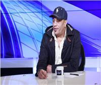 لاعب الإسماعيلي السابق: الحمد لله إن الفريق خسر «4 بس» من الأهلي